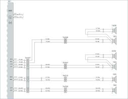 2004 volvo xc90 wiring diagram sophisticated brake wiring diagram 2004 volvo xc90 wiring diagram wiring diagram audio wiring diagrams 2004 volvo xc90 stereo