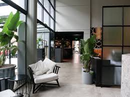 Tre Design Buenos Aires The 10 Best Hotels In Belgrano Buenos Aires Argentina For