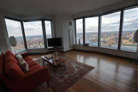 3 Bedroom Apartments In Manhattan Custom Design Ideas