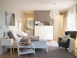 white ikea bedroom furniture. plain ikea breathtaking ikea bedroom furniture ideas presenting modern simple white  finish oak wood bed frames with redcliffe  intended