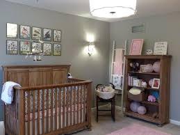 modern baby nursery furniture baby nursery decor modern ideas rustic baby  nursery best modern ideas rustic