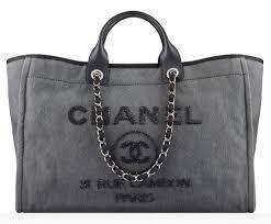 chanel 2017 handbags. chanel large shopping bag 2017 handbags purseblog