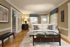 casual family room ideas. casual family room furniture ideas i