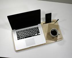 desk the slate mobile lapdesk amazing laptop lap desk the slate mobile lapdesk great laptop