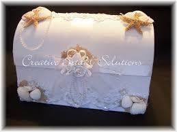 12 best cards images on pinterest wedding stuff, wedding cards Wedding Card Holder Chest seashell treasure chest wedding gift card box holder $125 00, via etsy treasure chest wedding card holder
