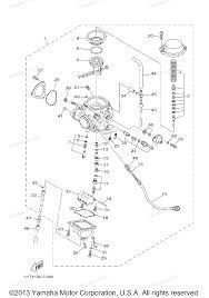 1995 chevrolet kodiak c8500 wiring diagram