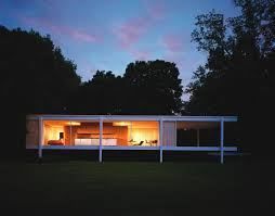 famous architecture houses. Contemporary Architecture The Farnsworth House Architecture  Celebrate Mies  E1332940010964 In Famous Houses