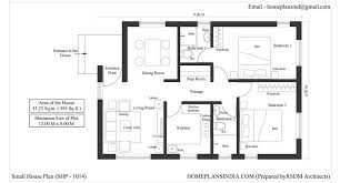 exciting small house plans india free 23 with additional interior