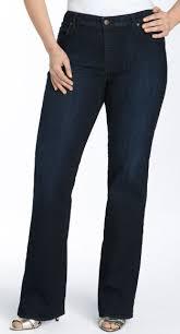 Cj By Cookie Johnson Jeans Size Chart Cj By Cookie Johnson Jeans Now In Plus Sizes Shefinds