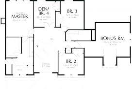 Average Double Bedroom Size Standard Double Bedroom ...