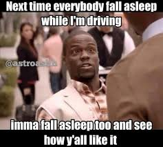 Kevin Hart Funny Quotes Inspiration Funny Kevin Hart Jokes