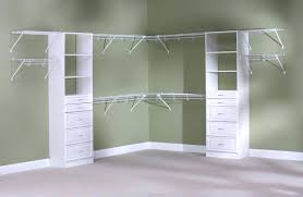 wire closet shelving architecture closet wire shelving for closets shelves home popular 9 remodeling from wire