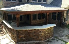 Hip roof patio cover plans Gable Roof Deck Patio Covered Hip Roof Roofs Pictures Cover Plans Wood Shed Cedar Patio Cover Goldenhandsco Deck Patio Covered Hip Roof Roofs Pictures Cover Plans Wood Shed