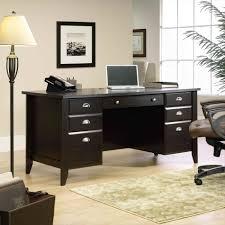 walmart home office desk. Desk Walmart Desks L Shaped Canada Captivating Home Office