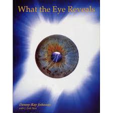 Rayid Iris Iridology Birth Order Spiritual Evolution