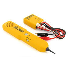 tools online store electrical tools & testers circuit testers  at A W Sperry Wire Tracer Schematic