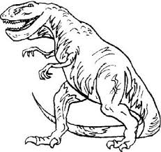 Small Picture dinosaur printable colouring pages hawecolorhd