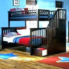 kids bedroom furniture ikea. Teenage Bedroom Furniture Ikea Kids Photo 1 Child In Sets Decor H