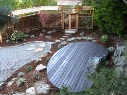 Small Picture Japanese Garden North Seattle NKBuild