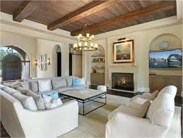 Mediterranean decorating ideas Villa Mediterranean Style Living Room Style Decorating Ideas Design Ideas Furniture Style Living Room Mediterranean Style Living Rememberdannywayneinfo Mediterranean Style Living Room Style Decorating Ideas Design Ideas