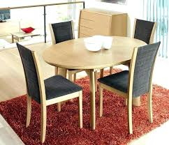 modern oval dining table oval oak dining table small furniture round mid century modern oval wood modern oval dining table