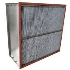 hepa room air cleaner. high temperature hepa air filter hepa room cleaner