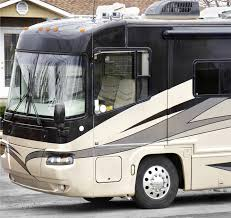 rv financing financing your rv shouldn t be approached in the same way you financed