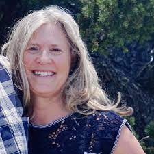 Jeannie Pace's Page – Albuquerque Beekeepers