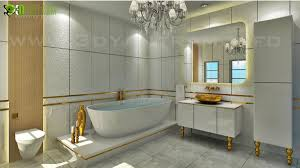 Inerior Design 3d interior design firms concept house home cgi drawings by 5219 by uwakikaiketsu.us