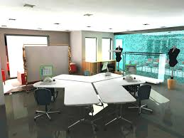 office design tool. Design Office Space Online Impressive Interior Home Designer Tool