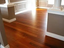 laminate wood flooring kitchen engineered wood floors kitchen medium size of wood floors kitchen laminate flooring laminate wood flooring kitchen