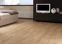 vinyl flooring brooklyn paredes floor covering
