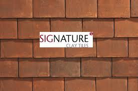 when is a handmade tile not handmade