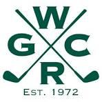 Winters Run Golf Club - Bel Air, Maryland   Facebook