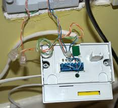 bt telephone socket wiring diagram wiring diagram and schematic wiring diagram bt phone line diagrams and schematics