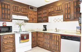Kitchen Remodeling Phoenix Property Awesome Decorating