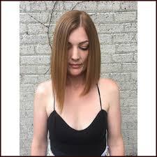 Girls Medium Haircuts 215595 28 Cute Hairstyles For Medium Length