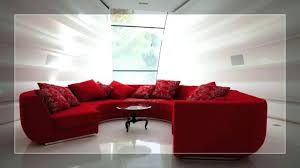 couches for bedrooms. Fine For Small Couch For Bedroom Lovely Mini Sofa Medium Size Of  Couches Bedrooms   In Couches For Bedrooms G