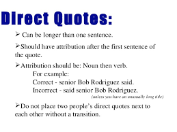 direct qoute direct quote extraordinary referencing using harvard motivational