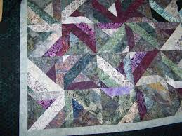 Trade Winds Quilt - Quilt Pictures, Patterns & Inspiration ... & post-54999-0-30327800-1398813121_thumb.jpg Adamdwight.com