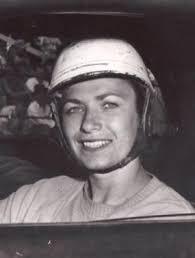 "Just Like Johnny Mallonee, Lady Driver ""Lucky"" Samuels Drove Trucks And Won  Stock Car Races - RacersReunion!!Emoji!!4!!Emoji!! Forum | racersreunion.com"