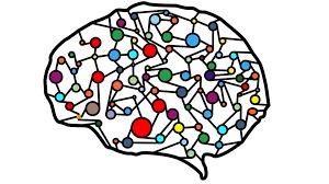 Resultado de imagen de neural network