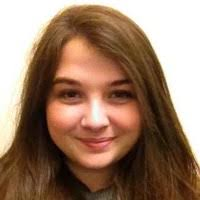 Mackenzie Johnson - Marketing Promotions Coordinator - GreaterGood.com    LinkedIn