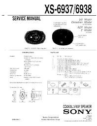 sony cdx gt11w wiring diagram wiring diagram onlina sony cdx gt11w gt110 gt160 gt160s ver 1 3 service manual sony xplod amp wiring diagram sony cdx gt11w wiring diagram