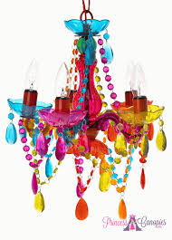 large size of lighting decorative multi colored chandelier 4 colorful small pendant lights rainbow gypsy color
