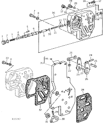 electric pto clutch diagram electric image wiring wiring diagram moreover electric pto clutch diagram besides john on electric pto clutch diagram