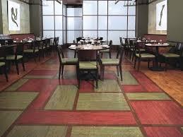 office floor design. Kitchen Floor Design Office