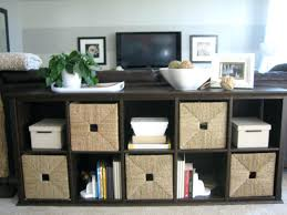 full size of door wall mounted storage cubes fancy wall mounted storage cubes 24 cube