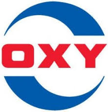 Occidental Petroleum Corporation Nyse Oxy Shares Sold By United