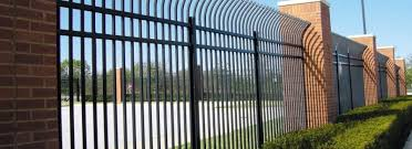 a1 precison fence company in charlotte north carolina is locally owned by john sullivan a fencing contractor residential company charlotte fence company t94